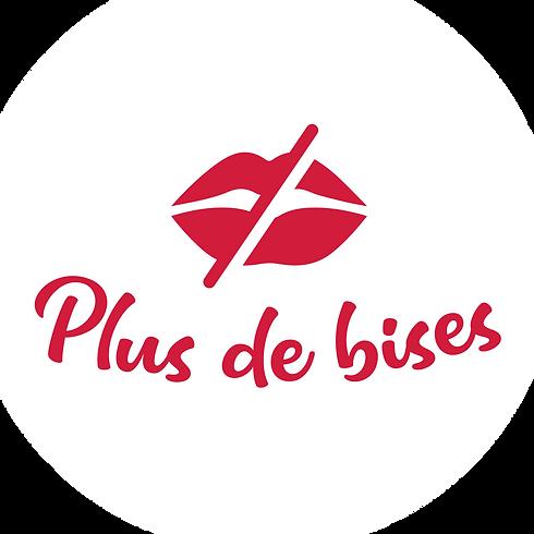 logo-plus-de-bises-cercle_edited.png