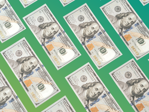 How to Use ESSER Funds to Support College and Career Readiness