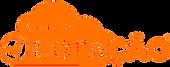 ClubdaCotacao_Logotipo1.png