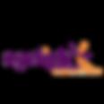 agefiph-logo.png