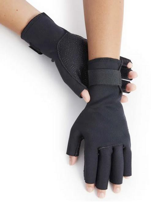 Arthritis, Warm Durable Glove Compression