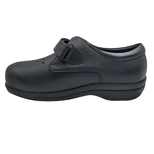 Men Classic Diabetic Shoes