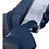 Thumbnail: Premium Grade Antimicrobial Gloves - 5 pack