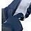 Thumbnail: Premium Grade Antimicrobial Gloves - 10 pack