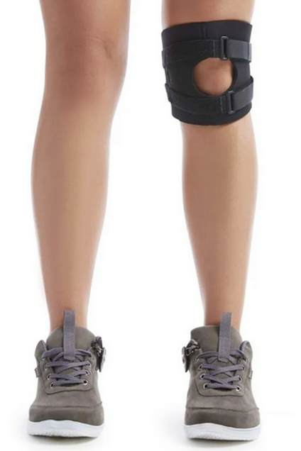 Patella Stabilizer