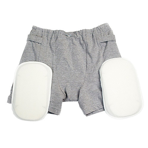 Hip Fractures Protector  for women