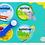 Thumbnail: Calendar, Clock, Time cognition skills development