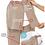 Thumbnail: IZ Designer Wheelchair Jeans/Denim Women