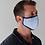 Thumbnail: MASK - REUSABLE (99% neurtralization of viruses)