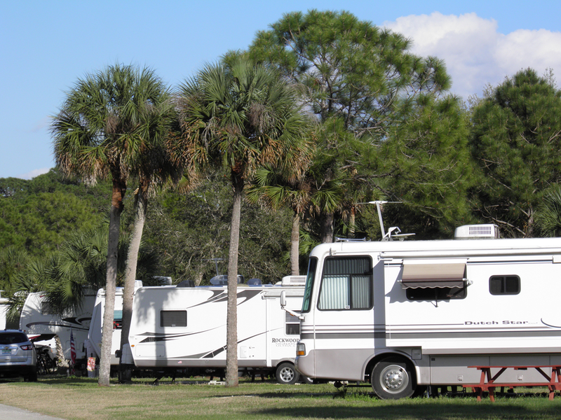 RV-sites1.png