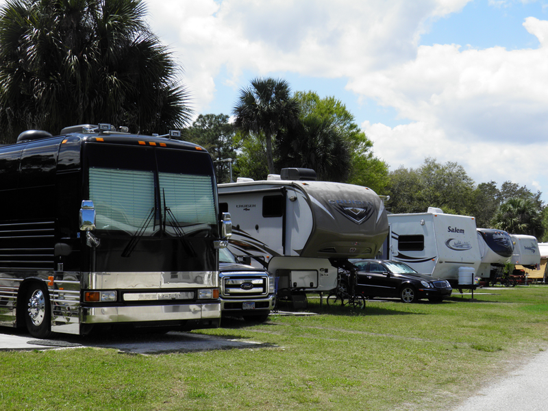 RV-sites2.png