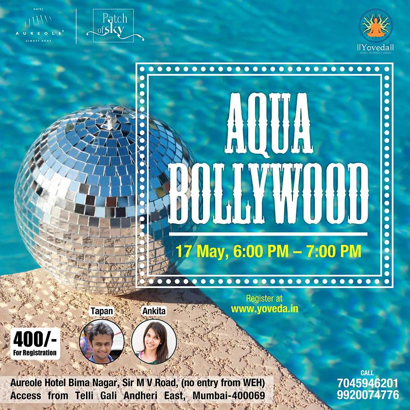 Aqua Bollywood