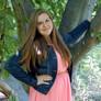 Samantha Lobdell_edited.jpg
