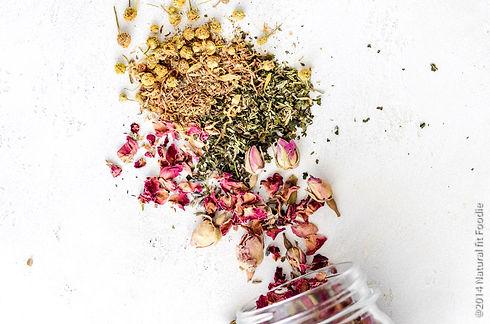 Yoni-Steam-Vaginal-Steam-Herbs-2.jpg