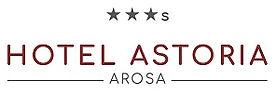 Astoria_logo_klein.jpg