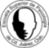 escuela psicologia logo