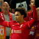 Liverpool V/S AC Milan(16.09.2021) Player Ratings And More...