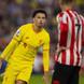 Brentford v/s Liverpool (3-3) (25th Sept 2021): Player Ratings