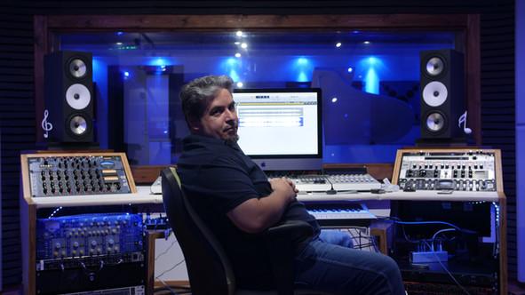 Karem_studio_1.JPG