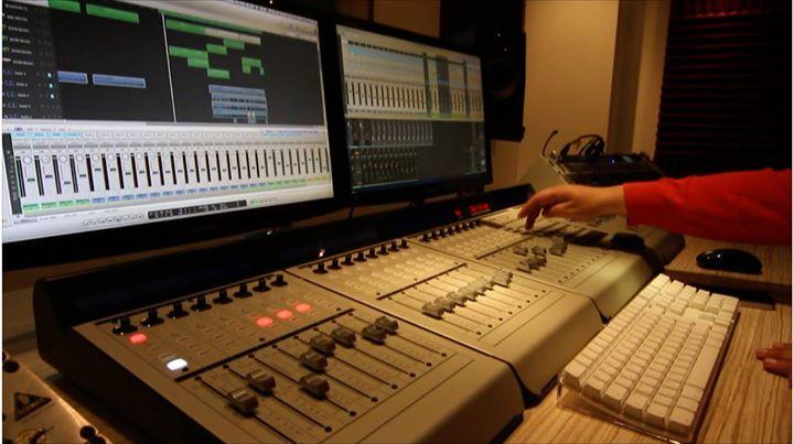 Facebook - mix mix mix