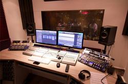 Facebook - Violins session  at Karem matar studio .jpg
