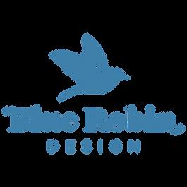 BlueRobindesignLogo_NEW.png