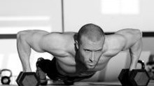 5 New Fat Burning Exercises