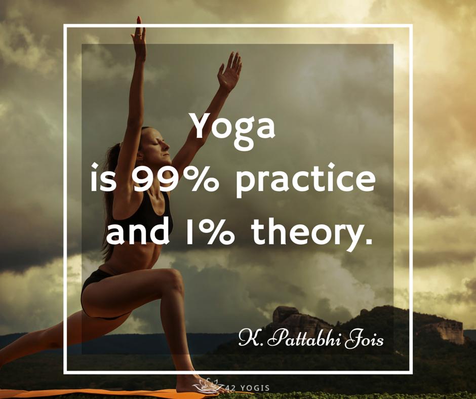 practice-quote
