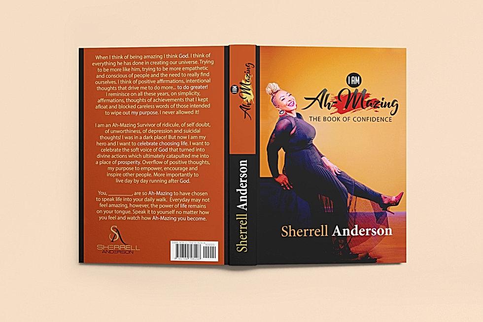 hard-cover-book-mockup-featuring-a-sprea