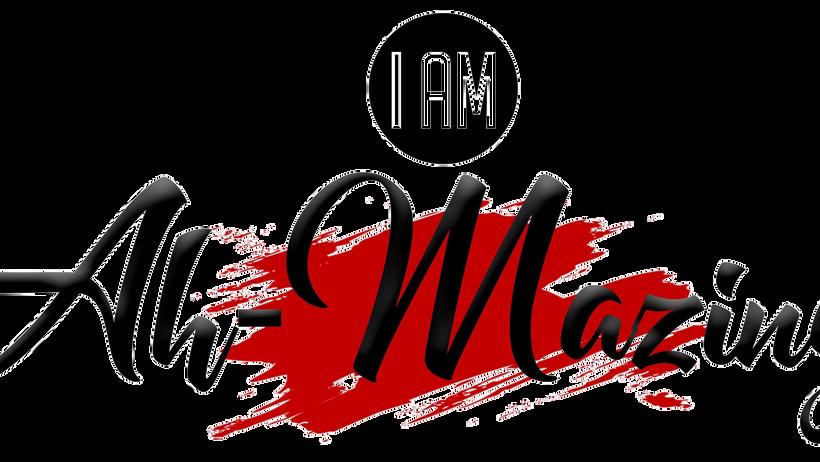 facebook-cover-video-maker-with-logo-mot