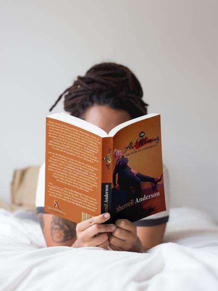 girl-with-dreadlocks-reading-a-book-mock