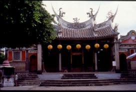 tempio-di-tianhou