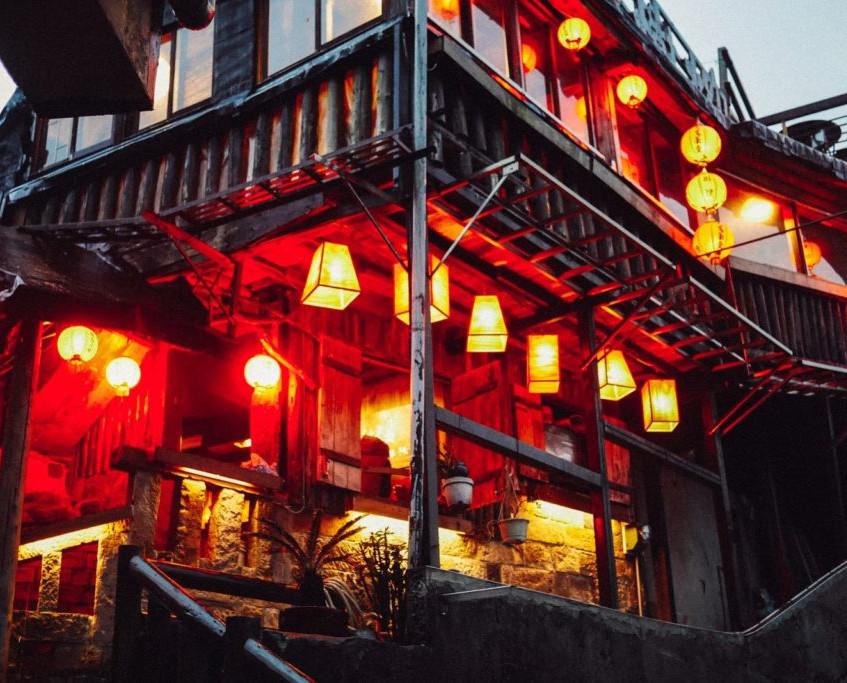 jiufen-teahouse-1024x683