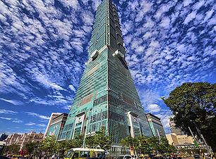 Taipei 101194775_4_1_r.jpg