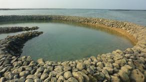 L'isola di Penghu
