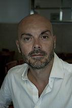 Stefano Pelaggi49708689_310515302915427_