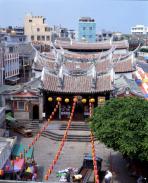 tempio-di-tianhou-2
