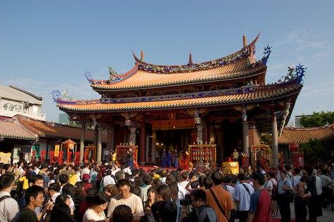 ghostaipei-confucius-temple-2