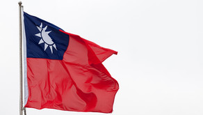 Taiwan Files - la nuova rubrica di China Files