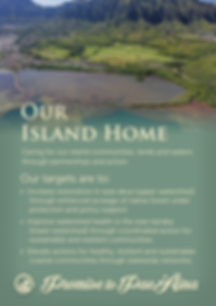 PVS Our Island Home.PNG
