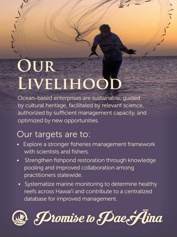 PVS Our Livelihood.PNG