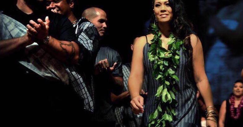 Fashion | Hawaiian Style