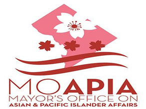 The Mayor's Office on Asian and Pacific Islander Affair (MOAPIA) is soliciting grant applications