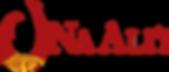 20161228-Na-Alii-Logo.png