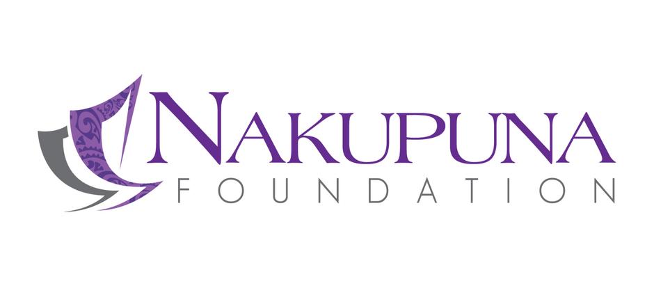 Nakupuna Foundation is sponsoring  2019 summer internships at all three locations
