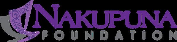 20170417_Nakupuna_logo_200x830.png