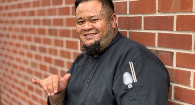 Cooking | Hawaiian Style with Chef Ola of Aloha Cr3w