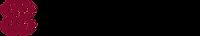 Pauahi-Foundation-Logo_Horizontal_web.pn