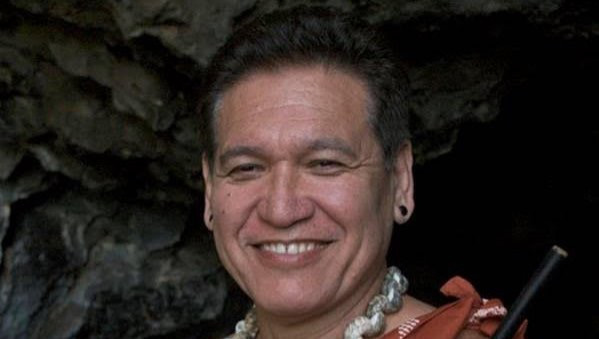 EHCC is excited to announce the addition of Kumu Keone Nunes to our Advisory Council