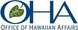 OHA-logo-300x117.jpg